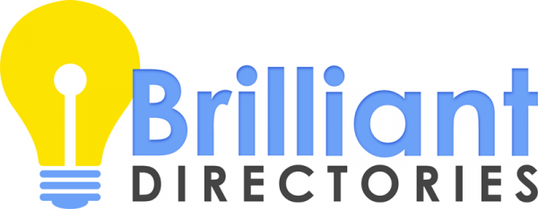 affiliate program for Brilliant Directories
