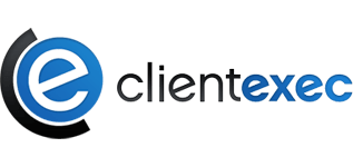 affiliate program for ClientExec