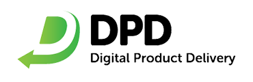 affiliate program for DPD - Digital Product Delivery