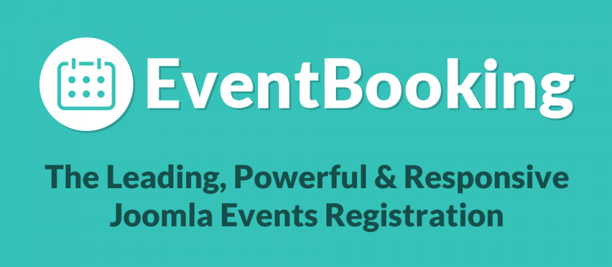 affiliate program for Events Booking