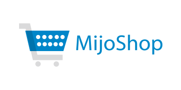affiliate program for MijoShop