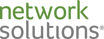 affiliate program for Network Solutions Pro E-Commerce