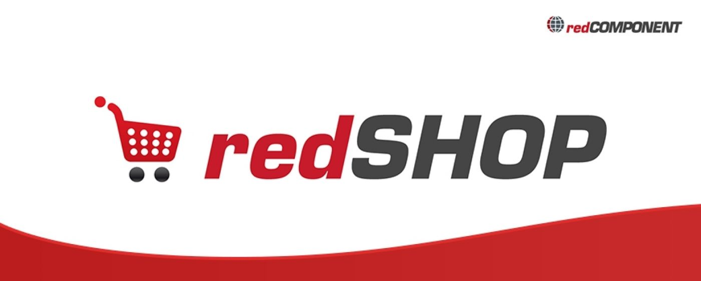 affiliate program for redSHOP