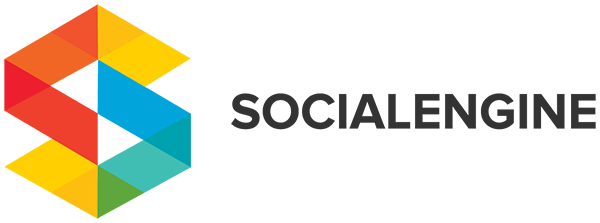 affiliate program for Social Engine 3