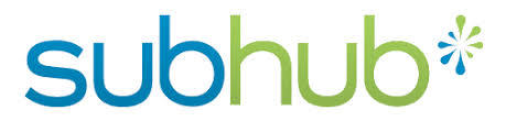 affiliate program for SubHub