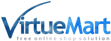 affiliate program for VirtueMart