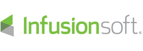 affiliate integration with infusionsoft