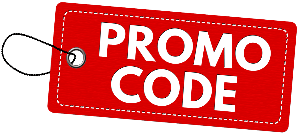 affiliate promo code tracking